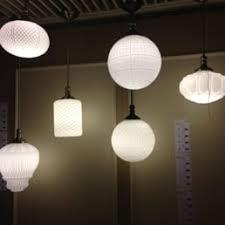 s for e Stop Lighting & Fans Yelp