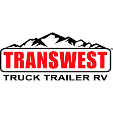 Transwest Truck Trailer RV Of Fountain 6220 Champlin Dr Fountain, CO ... 2012 Freightliner M2 106 Sport Chassis Hauler Transwest Truck Trailer Tw_trailer Twitter Volvo Vnl 670 Trans West Skin American Simulator Mod Rv Of Frederick Kansas Citys Newest Center Youtube 2017 Ford F350 Super Duty Aerokit News New Repair Technology At Welcome To Mrtrailercom Groupe Trans West Allmodsnet Transwest Skin For The Truck Peterbilt 389 Earns Circle Exllence Award From