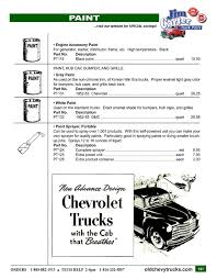 Welcome To Jim Carter Truck Parts 1944-55 ECatalog Zoomed Page: 141 1946 Chevrolet 12 Ton Pickup All About 1936 U2013 Jim Carter Truck Parts Auto Electrical Wiring Diagram Welcome To 1934_46 Ecatalog Zoomed Page 59 Chevy Suburban Window Regulator Replacement Prettier 1 2 Ton Cabs Shows Teaser Of 2019 Silverado 4500hd 1966 Color Chart Raised Trucks For Sale Beautiful Custom Classic Wood Bed Rails Wooden Thing Wichita Driving School 364 Best Peterbilt 352 Images On 195566 68 Paint Chips 1963 C10 Pinterest Trucks Floor Panels Admirable