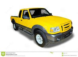 Pickup Truckss: Yellow Pickup Trucks Filedaf Yellow Ramla Trucks Museumjpg Wikimedia Commons Stock Photos Images Alamy Pickup Stock Image Image Of Alert Cars 256453 Yellow Truck Cars Cartoon With Spiderman For Kids And Nursery Rhymes Back Original Paper Yellow Western Wallpaper Trucks Star 80461 Dump Truck Photo Dumper Load Debris 2225544 Delivering Happiness Through The Years The Cacola Company Blank Semi Tractor Trailer Truck Mercedesbenz Cars Pinterest Mercedes Benz