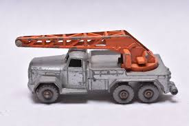 Dodge Dump Trucks Luxury Matchbox Lesney 6 Euclid Dump Truck 1950 S ... Two Lane Desktop Hot Wheels Peugeot 505 And Matchbox Dodge Dump Truck Ebay 3 Listings Matchbox Mack Dump Truck Garbage Large Kids Toy Gift Cars Fast Shipping New Dexters Diecasts Dexdc 2012 37 3axle Superfast No 58 Faun 1976 Lesney Products Image Axle Hero Cityjpg Wiki Fandom As Well Electric Hydraulic Pump For Together Articulated Jcb 726 Adt Rwr Youtube Amazoncom Sand Toys Games