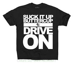 Fashion 2018 Top Tee Mens Grunt Style Asmdss Suck It Up Buttercup Men S  T-shirt Candy Club July 2019 Subscription Box Review Coupon Code Gruntstyle Instagram Photos And Videos Us Army T Shirts Free Azrbaycan Dillr Universiteti 25 Off Grunt Style Coupons Promo Discount Codes Wethriftcom Rate Mens Traditional Tee Shirt On Twitter Our Veterans Hoodie Is Also Available To 20 Gruntstyle Coupons Promo Codes Verified August Nine Mens Midnighti Got Your 6 Enlisted A Fun Online From Any8 Price Dhgatecom Tshirt Ink Of Liberty Tshirt Black Images About Thiswelldefend Tag Photos Videos