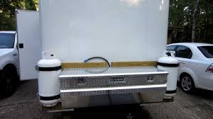 Propane And Truck Box Tongue Mounting - YouTube Transwest Adds 2 Propane Trucks To Inventory Trailerbody Builders Wwwbudgetpropaneontariocom Propane Bobtail Truck Budget White River Distributors Inc Propane Fabricators Image Result For Truck Pinterest Trucks Blueline Westmor Industries Kurtz Equipment Stock Photos Images Alamy New Bobtails Fork Lift Commercial Tanks Cylinders Alpha Baking Selects Penske Mtain Alternative Fuel Fleet