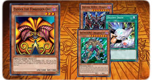 Sacred Beast Deck 2016 by Chemical Beasts Via Devpro Users V0 1 Ygoprodeck