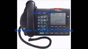 M3904 Nortel Telephone NTMN34-Meridian 1 PBX Phone - YouTube Ip Phone Nortel Gxp2160 High End Ip Grandstream Networks 1110 Voip Ntys02 Used Dms Technology Inc Nortel 1220 Telephone Icon Buy Business Telephones Systems I2004 Ringers Youtube New Phones In Original Packaging For Sale Om8540 8502 Lg I2002 1230 Avaya 1120e 1140e Replacement Power Board Dc 0517d Fileip Video 1535dscn12022jpg Wikimedia Commons T7208 Charcoal Office Nt8b26aabl Lg 6830 Ntb442aae6 Ebay