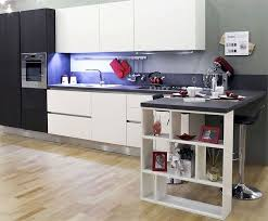 meubles de cuisine ind駱endants 9 best cucine images on wardrobes jelly cupboard and
