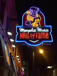 Memphis Music Hall Of Fame Showcases The Birthplace Of Rock & Roll ... Video Fox13 Memphis Sanitation Strike Wikipedia 3 Things To Handle Before Going Truck Driving School The Teen Student Driver Education Cdl Test Alley Dock Infographic2015 College 100 Places You Need To Go In I Love Tld Logistics Offers Trucking Services Traing Jobs Can A Mom Be Professional Roadmaster Drivers Qualified Owner Operator Need Wilmer With Apwu American Postal Workers Union Aflcio Music Hall Of Fame Showcases The Birthplace Rock Roll Drive For Total Transportation Missippi