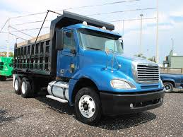 2007 FREIGHTLINER COLUMBIA FOR SALE #2602 Dump Truck Vocational Trucks Freightliner Dash Panel For A 1997 Freightliner For Sale 1214 Yard Box Ledwell 2011 Scadia For Sale 2715 2016 114sd 11263 2642 Search Country 1986 Flc64t Dump Truck Sale Sold At Auction May 2018 122sd Quad With Rs Body Triad Ta Steel Dump Truck 7052 Pin By Nexttruck On Pinterest Trucks Biggest Flc Cars In Massachusetts