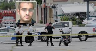 Orlando Nightclub Shooting: Mass Casualties After Gunman Opens Fire ... Speedymen Moving Company 2men With A Truck Florida Movers In Richmond Hill Thornhill On Two Men And A Truck Two Men And Des Moines Urbandale Ia Movers Raleigh Nc Orlando Nightclub Shooting Mass Casualties After Gunman Opens Fire Brevard County Team East And Help Us Deliver Hospital Gifts For Kids Fl