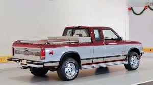 1991 Chevrolet S10 Pickup | T156 | Indy 2017 Folk Truck Alligator Extra Yellow 1991 Chevrolet S10 Pickup T156 Indy 2017 Reviews Research New Used Models Motor Trend 2001 Chevy Big Easy Build Worlds Quickest Street Legal Car Is A Pickup Truck The 2015 Colorado Marks Six Generations Of Small Trucks White Ebay Motors 151060170932 Item Ed9107 Sold Januar 1986 High Performance Magazine With 2jz Engine Swap Depot Carlisle Nationals Invitationals Questions I Have 2000 That Will Not