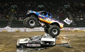 Playing With Monsters | See & Do | Creative Loafing Charlotte Socially Speaking Bigfoot Monster Trucks Mountain Bikes Shobread Sudden Impact Racing Suddenimpactcom Clysdale Wheel Stand And Kim Losses It At The Monster Truck Monroe Louisiana Jan 910th Winter Nationals Truck Spectacular Estero Fl New Video Stock Images Download 1482 Photos Find Tickets For Ticketmasterca Lesleys Coffee Stop Photo Gallery Wintertionals 3113 Southeast Local Show Canceled Without Ticeno Refunds Given Outlaw Monster Truck