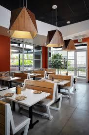 Sdsu Dining Room Menu by Sababa Kitchen U2014 Point Of Departure Architecture