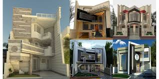 100 Cheap Modern House Design Top Amazing S Engineering Discoveries