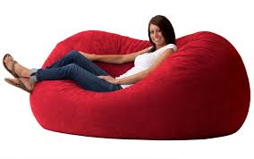 Fatboy Bean Bag Chair Canada by Inspirational Oversized Bean Bag Chair My Chairs