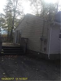 Yoder Sheds Richfield Springs Ny by Highland Lakes Nj 411 Diggles Pl 411 Diggles Pl Highland