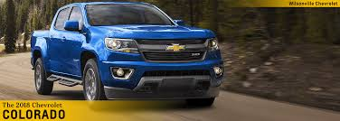 2018 Chevrolet Colorado | Mid-Size Truck Model Information | Serving ... Canyon Revitalize Midsize Trucks Rhyoutubecom Navara Visual Midpoint Chevrolet Buick Gmc Car Dealership In Rocky Mount Va The Best Small For Your Biggest Jobs 2019 Ford Ranger Looks To Capture The Midsize Pickup Truck Crown 2017 Chevy Colorado Pocono Pa Ray Price Pickup Review 2016 Z71 Driving Midnight Edition Is One Black Truck 2018 Midsize 2015 Rises Condbestselling Launch New Next Year Diesel Army 4wd Lt Power
