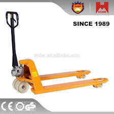 China Hydraulic Hand Truck, China Hydraulic Hand Truck Manufacturers ... Hydraulic Hand Pallet Truck Whosale Suppliers In Tamil Nadu India Economy Mobile Scissor Lift Table Buy 5 Ton Capacity High With Germany Vestil Manual Pump Stackers Isolated On White Background China Transport With Scale Ptbfc Trolley Scrollable Fork Challenger Spr15 Semielectric Hydraulic Hand Pallet Truck 1 Ton Natraj Enterprises 08071270510 Electric Car Lifter Ramp Kramer V15 Skid Trainz