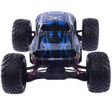 100 Rc Truck For Sale Hot RC Car 9115 24G 112 112 Scale Car Supersonic Monster