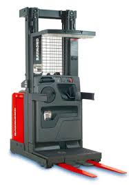 Forklifts And Material Handling Equipment - Raymond - AAB Qatar Raymond Cporation Trusted Partners Bastian Solutions Usedraymond12tdoublereachtruck4 United Equipment Raymond Reach Truck Sbh Sales Co Inc Cheap Reach Truck Forklift Find Swing Turret Reach Truck Raymond 7620 Archives Pusat Bekas Reachfork Trucks 7000 Series Ces 20489 Easi R40tt 211 Coronado Sit Down 4750 Counterbalanced Down Fork 9510 For Sale A1 Machinery