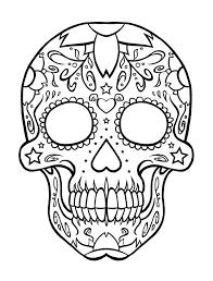 dessin pour imprimer coloriage pour adultes les beaux dessins de meilleurs dessins à