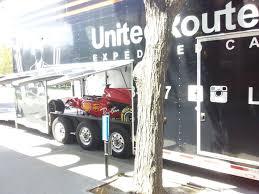 100 Watkins Trucking Zane Watkins Owner Z Auto Transport LinkedIn