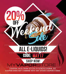 Myvaporstore Instagram Posts - Gramha.net Best Online Vape Store And Shops For 2019 License To Automatic Coupons Promo Codes And Deals Honey Myvapstore Com Coupon Code Science Serum Element Coupon Vapeozilla Aspire Breeze Nxt Pod System Starter Kit Good Discount Vaping Community Shop 1 Eliquids Vapes Vapewild Smok Rpm40 25 Off Black Friday Mt Baker Vapor Reddit Xxl Nutrition