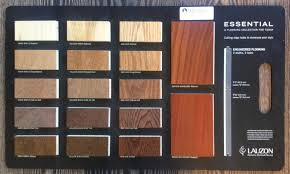 Lauzon Hardwood Flooring Distributors by Designer Driven Hardwood From Lauzon Flooring Pacific Coast
