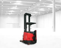 7700 And 7720 DEEP-REACH TRUCK What Is A Swingreach Lift Truck Materials Handling Definition Raymond Sacsr30t Swing Reach Forklift Listing 507139 Easi Forklift Ccr Industrial Ces 20411 4 Directional Coronado Equipment Sales Wikipedia Stand Up 2003 Electric Easir35tt Narrow Aisle Single Up Counterbalance Types Classifications Cerfications Western Materials