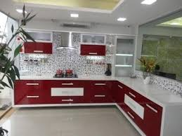 Kitchen Decor Photos Kharadi Pune Pictures Images Gallery