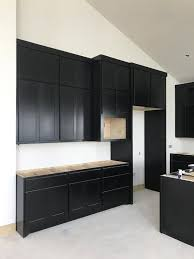 Kent Moore Cabinets Ltd by Adrianne Trout Professional Profile