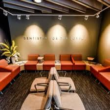 Dental Front Desk Jobs Mn by Fiant Dental 27 Reviews Cosmetic Dentists 3225 Lyndale Ave S