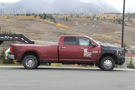 SPIED: 2018 Ram 2500/3500 Heavy Duty With Updated Cummins? This Is Why Your Truck With A Cummins Engine Could Be Recalled Acquires Battery Systems Business From Johnson Matthey Nissan Frontier Diesel Runner Truck Usa Wyatts Custom Farm Toys Dodge Afe Power 2005 Ram 3500 750hp Puller Drivgline Budget Mods 8993 Big Black Smoke Graphics Pictures Images For Best Badass Trucks Of Insta 52 The Largest Lifted Silver Cummings What Cute Heart Shaped Plume 2012 Laramie Limited 4x4 67l Cummins Tuned Lifted 20s Ebay Mega X 2 6 Door Door Ford Mega Cab Six Excursion