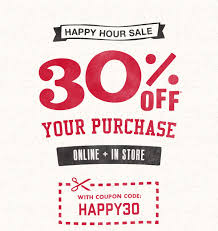 30% OFF The Site? 🍻Crack It Open. - HOMAGE Email Archive Eagles Band Promo Code Uncorked Kc Tjssc Coupon Frames Direct Coupons Discounts 25 Off Tt Cattle Co Discount Codes Homage T Shirts Coupon Code Nils Stucki Kieferorthopde Dreamworks How To Buy Nintendo Labo Newegg And The Best Where Get Holiday World Tickets Emp Fast Eddies Clio Mi Mcdonald Vw Montblanc Writers Edition Homer Limited Ballpoint Pen Saccones Pizza Austin At Ralphs
