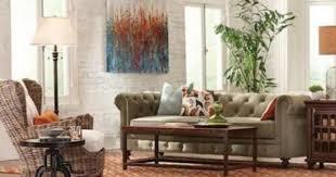 Home Decorators Collection Gordon Tufted Sofa by 19 Home Decorators Collection Gordon Tufted Sofa Gordon