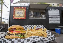 100 Best Austin Food Trucks The Best Food Trucks And Food Trailers In