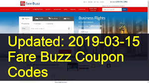 New Voucher Codes Travel Code,Flights, Hotels, Holidays ... Netflix Discount Voucher Code Hbx Store Coupon Priceline On Twitter Enjoy A Summer Trip To Historic Hotwire App Namecoins Coupons Express Deals Best Tv Under 1000 Hotels Promo 2018 6 Slice Toasters Vacation Codes Play Asia Priceline Sale 40 Off October Store Deals Updated Promo Travel Codeflights Holidays How Book Retail Hotel Room 2019 The App New Voucher Travel Codeflights