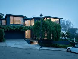 100 John Maniscalco The Best Residential Contractors In San Francisco