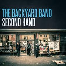 The Backyard Band (GER) - YouTube Music Videos Backyard Shed Films Wzzo Bands Lehigh Valley Uerground Band Aims At Providing Selena Experience Anwan Big G Glover Home Facebook Abhitrickscom Have You Recovered Meek Mill And Others Broke The Internet In Will Stroet The Chilliwack Community Arts Dmv Honors Howard Theatre Pt 3 Hello Youtube Lanco Official Site Concert Old