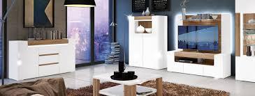 esszimmerschränke günstig kaufen möbel