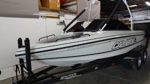 Bayliner 190 Deck Boat by In Stock New And Used Models For Sale In Millersport Oh Buckeye