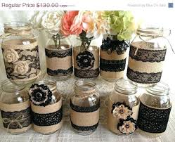 Burlap Wedding Decorations Ideas Used Decor For Sale 3 Day 10x Rustic