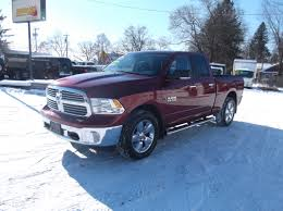 RAM 1500 4X4 DIESEL BIG HORN PICK UP - Cooley Auto - Cooley Auto 2018 Ram Trucks Chassis Cab Towing Capability Features Dodge Truck Mega Long Bed Cversion 0208 Ram 1500 Sb Truck Chrome Fender Flare Wheel Well Molding 4x4 Diesel Big Horn Pick Up Cooley Auto Questions Have A W 57 L Hemi Process Is Nissan Titan Warranty Usa 2012 Sport Crew Concept 2011 5500 Points West Commercial Centre