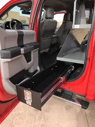 Products Overview   TruckOffice Truck Cab Storage Systems   Trucks ... Cab File Desks Full Size Van American This Pickup Truck Gear Creates A Truly Mobile Office Consoleoffice Truckoffice Storage Systems Toyota Tacoma 2016 How To Remove Back Seats And Storage Behind Seat Or Underseat For Cabs With Gun Holder By Tool Solutions Pro Cstruction Forum Be The Image Result Ford Expedition Travel Ideas Pinterest Decked Bed Organizer System Abtl Auto Extras Progard Two Pocket Aw Direct Build Thatll Fit Right Inside Your Extra Trunk Cargo Folding Caddy Collapse Bag Bin Car