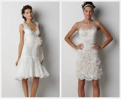 Outfit Share Your Rustic Wedding Dress With Our Community Or
