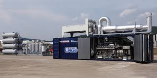 Dresser Rand Jobs Norway by 28 Dresser Rand Nigeria Jobs Multiple Oil And Gas Jobs At