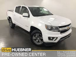 Featured Used Cars And Used Trucks At Huebner's In Carrollton OH Jeff Wyler Chevrolet Of Columbus New Dealership In Canal Dondelinger Baxtbrainerd Serving Little Falls Featured Used Cars And Trucks At Huebners Carrollton Oh 2018 Silverado Incentives Rebates Tinney Automotive 1500 Lease Deals 169month For 24 Months See Special Prices Available Today Selman Chevy Orange Car Offers Murrysville Pa Watson Purchase Specials Sands Gndale Truck Models By Year Best Vehicle Anchorage Great 1969 C10 Delmo 1 Red Deer Riverview And Dealership Mckeesport