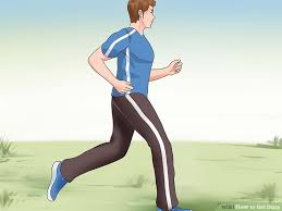 Lightheadedness When Standing by How To Get Dizzy 13 Steps With Pictures Wikihow
