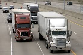 Amazon Effect' Sparks Deals For Software-Tracking Firms - WSJ Track Your Truck Competitors Revenue And Employees Owler Company How The New Eld Mandate Might Negatively Impact Driver Productivity Performance Trucking Tracking Best Image Kusaboshicom Scs Softwares Blog August 2014 Lines Blame Shippers For Uk Haulage Cris With Driver Shortage Magellan Gps On Twitter Partners Samsungbizusa To Desert Dump Tucson Az Trucks Logistics North American Transport Services Am Trans Amazon Effect Sparks Deals Softwaretracking Firms Wsj Simulator Ot Freedom Gives Me A Semi Heavy Solarpowered Trailer Product From Spireon