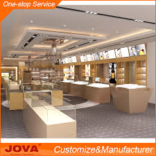 Jewellery Store Layout Design Suppliers And Manufacturers At Alibaba