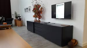 hochwertige wohnzimmermöbel tischlerei sötje